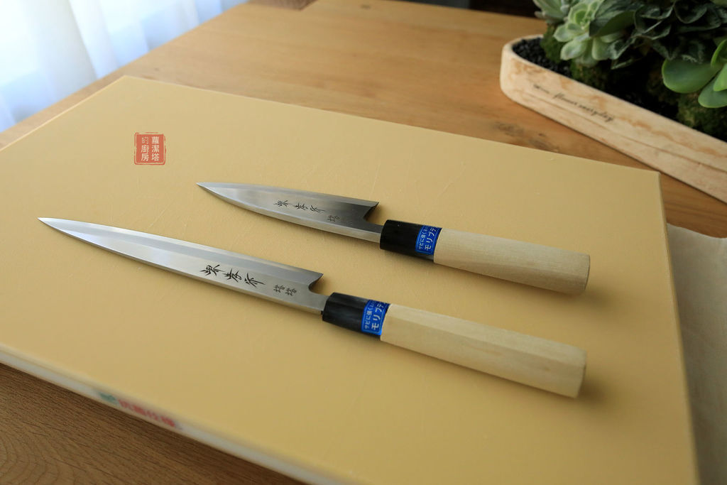 魚刀10.jpg