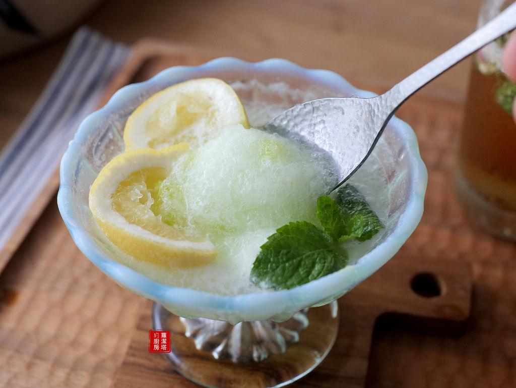 檸檬沙瓦.jpg