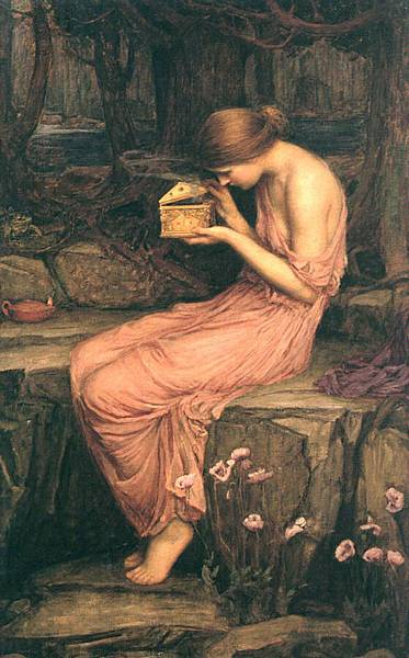 john-william-waterhouse-psyche-opening-the-golden-box-1903-1342800590_b.jpg