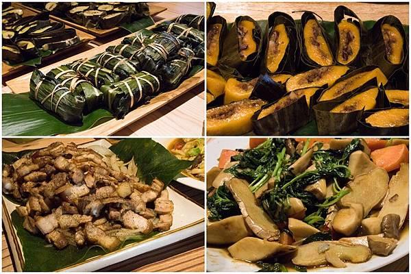 安坡蔬食拼圖.jpg