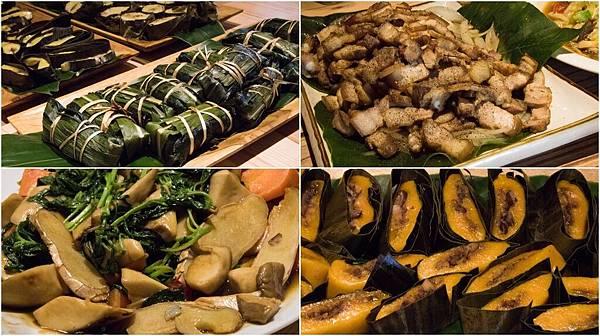安坡蔬食餐.jpg