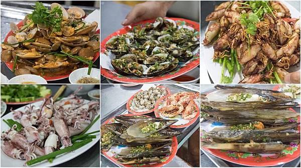 海鮮餐廳拼圖.jpg