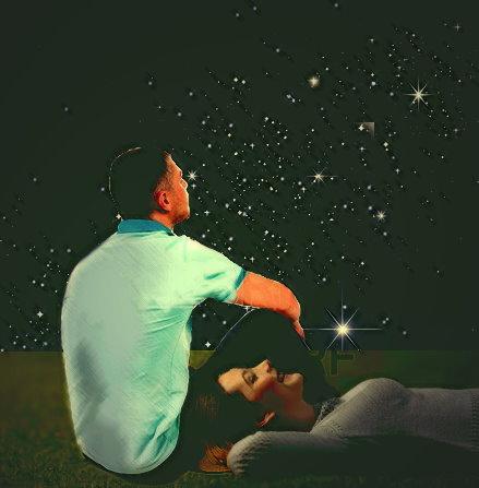 星空4.jpg
