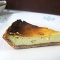 152a45f4fe55b0-乳酪蛋糕2.jpg
