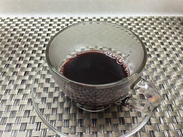 15494f23fc849e-熱紅酒.jpg