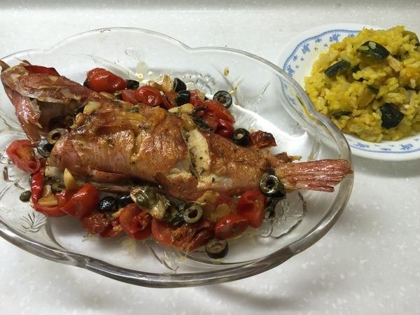 15534e69e0bf7a-義式水煮魚.jpg