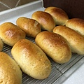 154770dc9db69f-咖哩麵包1.jpg