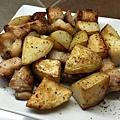 1555585eacdb36-鹽漬豬肉炒馬鈴薯.jpg