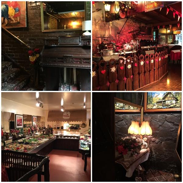姑咕鳥餐廳2