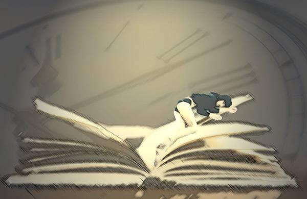 書的故事6