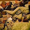 BooksBed