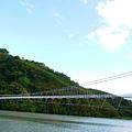 角板山2013-10(12).JPG