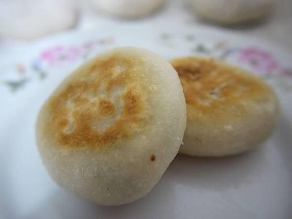 蘿蔔絲餅(5).JPG