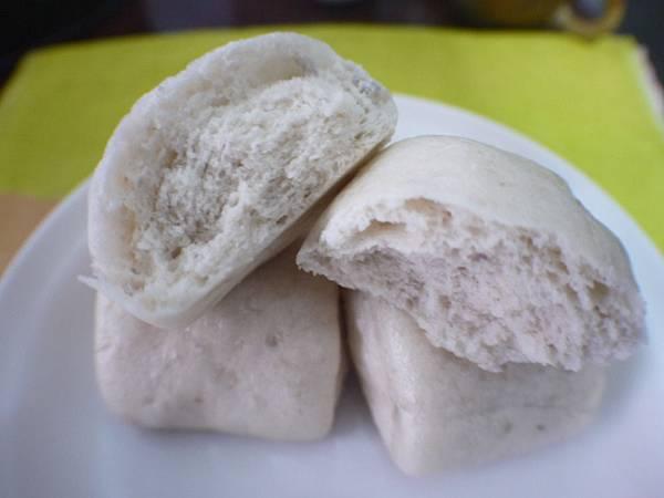 芋頭饅頭(4).JPG