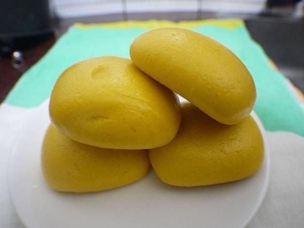 南瓜饅頭(3).JPG