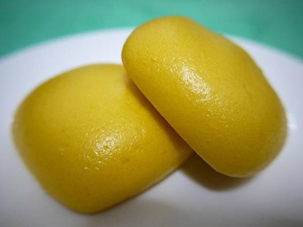 南瓜饅頭(5).JPG