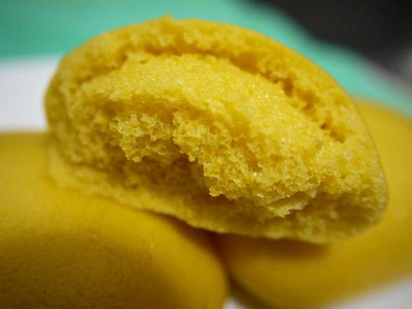 南瓜饅頭(4).JPG