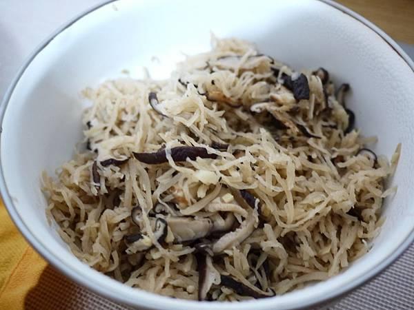 菜圃米粿(2).JPG