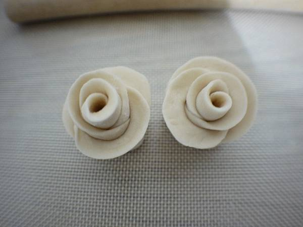 玫瑰饅頭(6).JPG