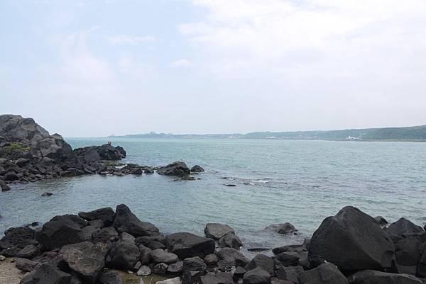 白沙灣(10).JPG