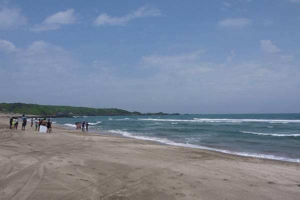 白沙灣(3).JPG