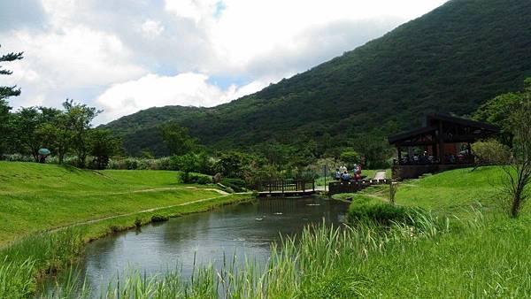 陽明山1050625(1).jpg
