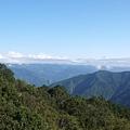 1050922太平山 (1).JPG
