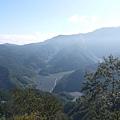 1050922太平山 (2).JPG