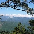 1050922太平山 (4).JPG