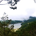 1050922太平山 (6).JPG