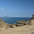 1051026象鼻岩(1).JPG