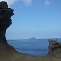 1051026象鼻岩(10).JPG