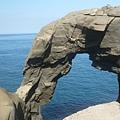 1051026象鼻岩(3).JPG