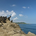 1051026象鼻岩(4).JPG