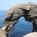 1051026象鼻岩(6).JPG