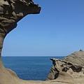 1051026象鼻岩(7).JPG