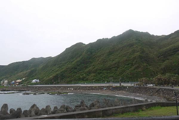 1051121八斗子車站(2).JPG