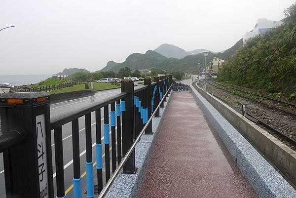 1051121八斗子車站(6).JPG
