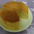 蜂蜜蛋糕(10).jpg