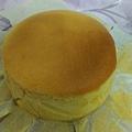 蜂蜜蛋糕(8).jpg