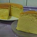 蜂蜜蛋糕(9).jpg