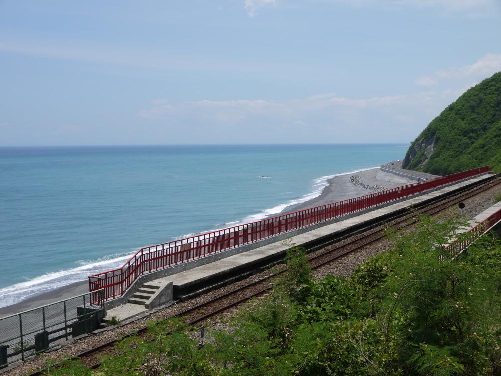 10608台東(12).JPG