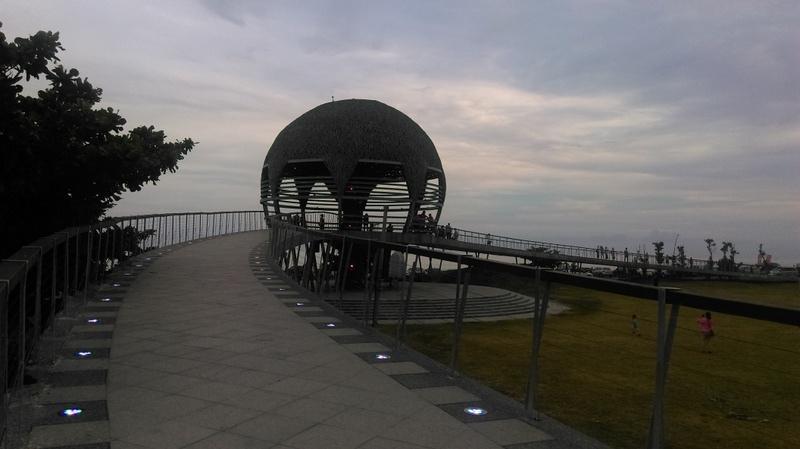 1070804台東公園(2).jpg