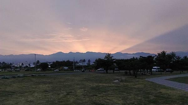 1070804台東公園(3).jpg