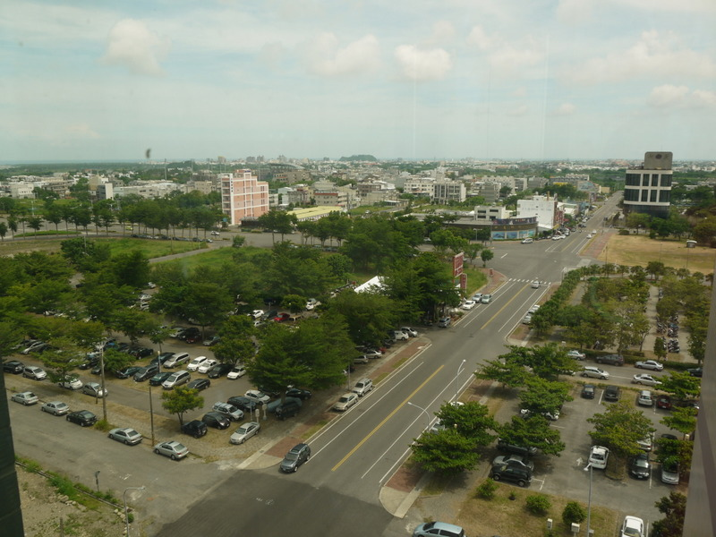 1070804台東公園(5).JPG