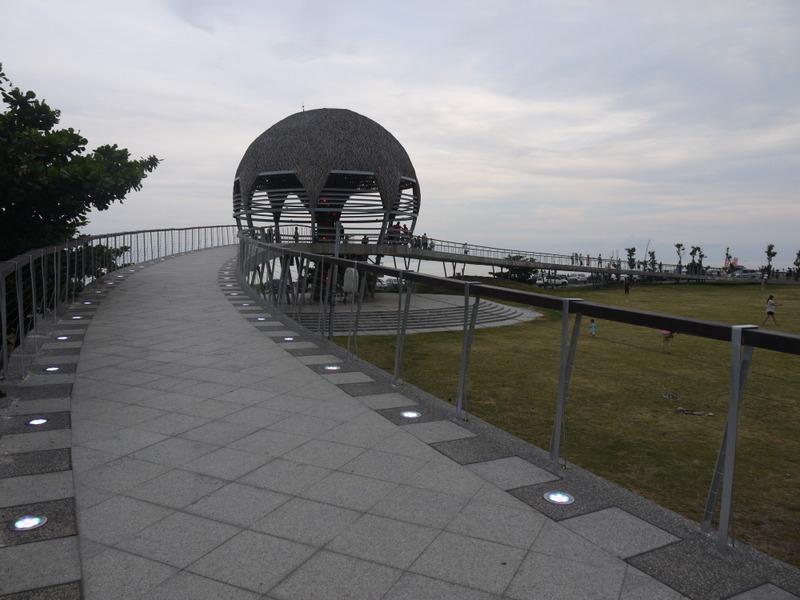1070804台東公園(6).JPG