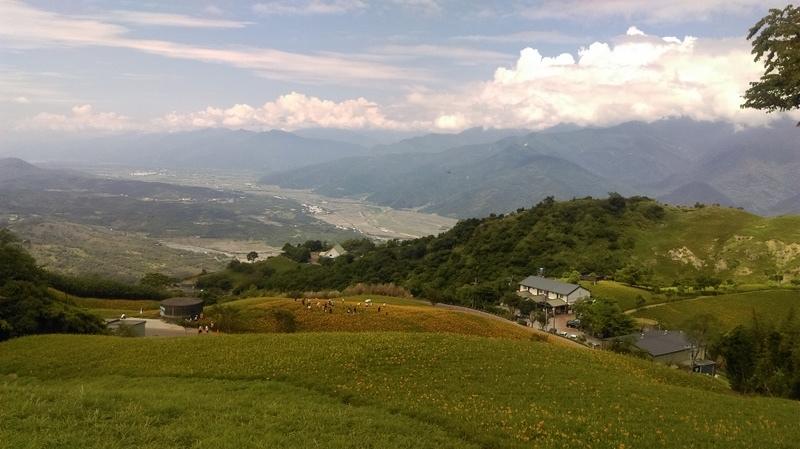 107六十石山(1).jpg