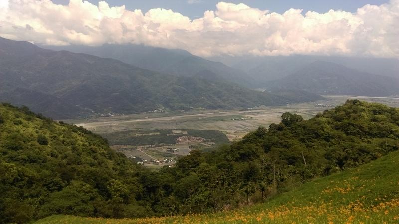 107六十石山(3).jpg