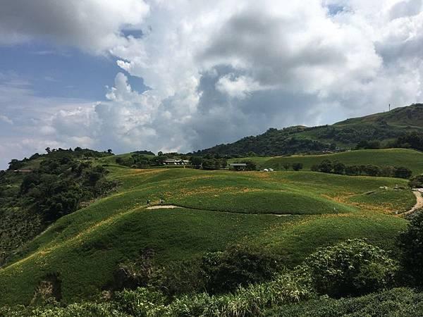 107六十石山(6).JPG