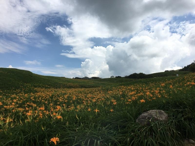 107六十石山(7).JPG